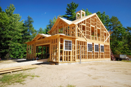 6 Benefits Of Buying New Construction