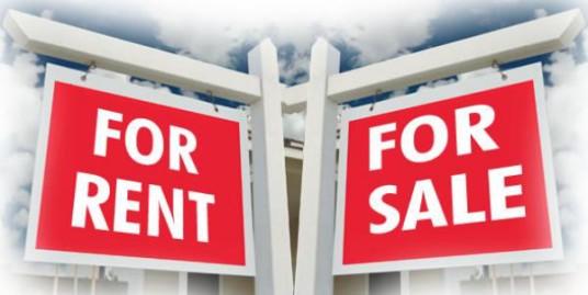 Rent Vs Buy - Matues Realty