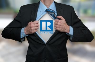 Realtor – Mateus Realty