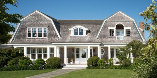 How Real Estate Agents Determine Home Values - Mateus Realty East Providence