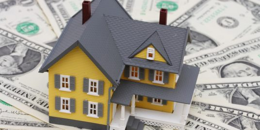 Buying Investment Property with Mateus Realty