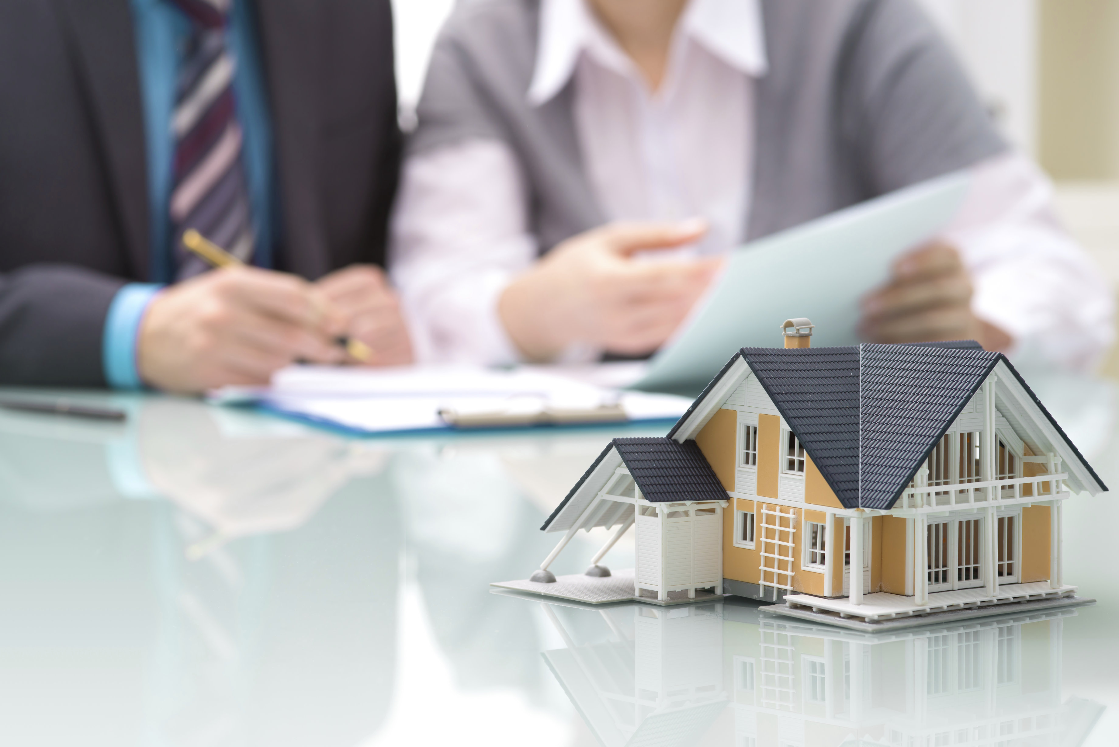 The Home Selling Process – What To Expect When Selling A Home