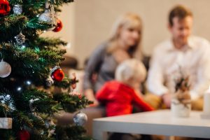 Why It Might Be a Good Idea to List Your Home near the Holidays - Mateus Realty