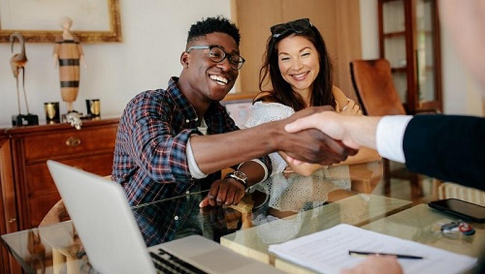 First Time Homebuyers Guide to What's Trending in the Real Estate Market